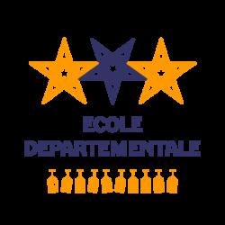 Logo ecole de mini