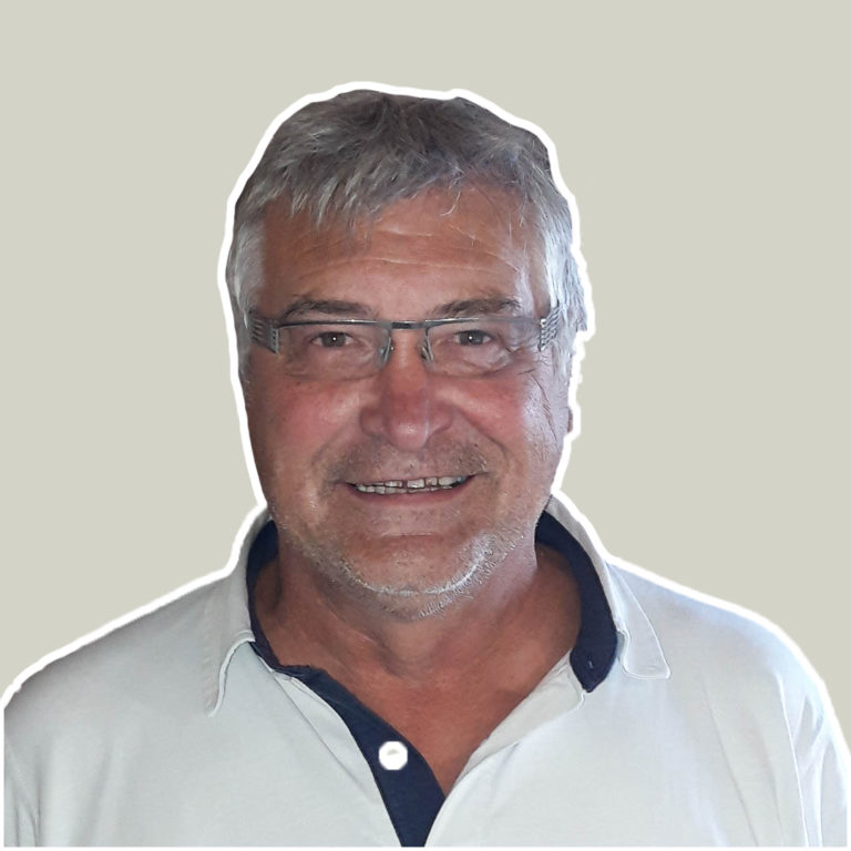 Jean-François Bourgeon