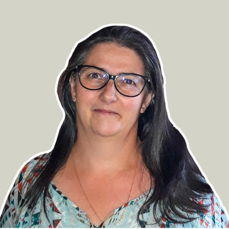 Nadine Della Savia