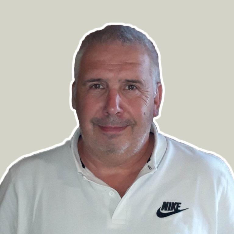 Jacques Piot