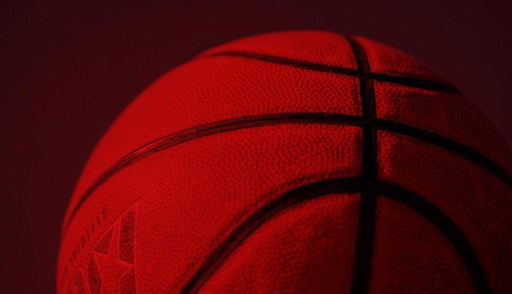 Les formations de basket-ball du Comité départemental de la Loire de basket-ball